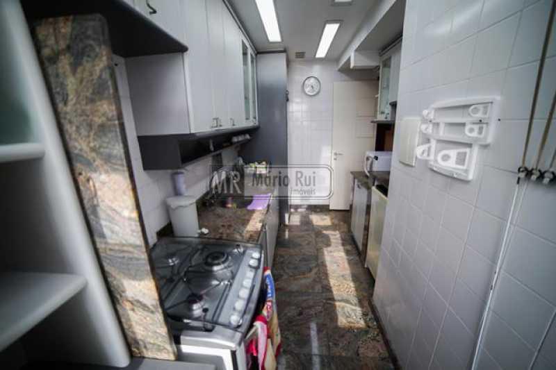 foto-180 Copy - Apartamento Avenida Lúcio Costa,Barra da Tijuca, Rio de Janeiro, RJ À Venda, 3 Quartos, 117m² - MRAP30061 - 12