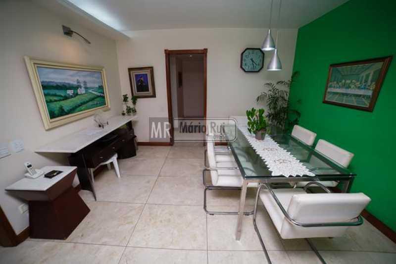 foto-186 Copy - Apartamento Avenida Lúcio Costa,Barra da Tijuca, Rio de Janeiro, RJ À Venda, 3 Quartos, 117m² - MRAP30061 - 7