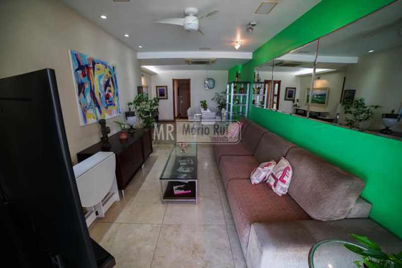 foto-188 Copy - Apartamento Avenida Lúcio Costa,Barra da Tijuca, Rio de Janeiro, RJ À Venda, 3 Quartos, 117m² - MRAP30061 - 8