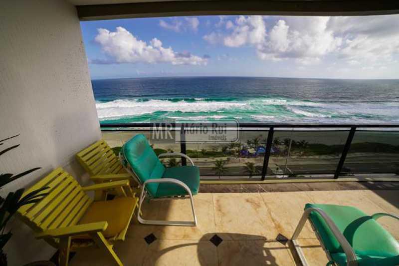 foto-191 Copy - Apartamento Avenida Lúcio Costa,Barra da Tijuca, Rio de Janeiro, RJ À Venda, 3 Quartos, 117m² - MRAP30061 - 3