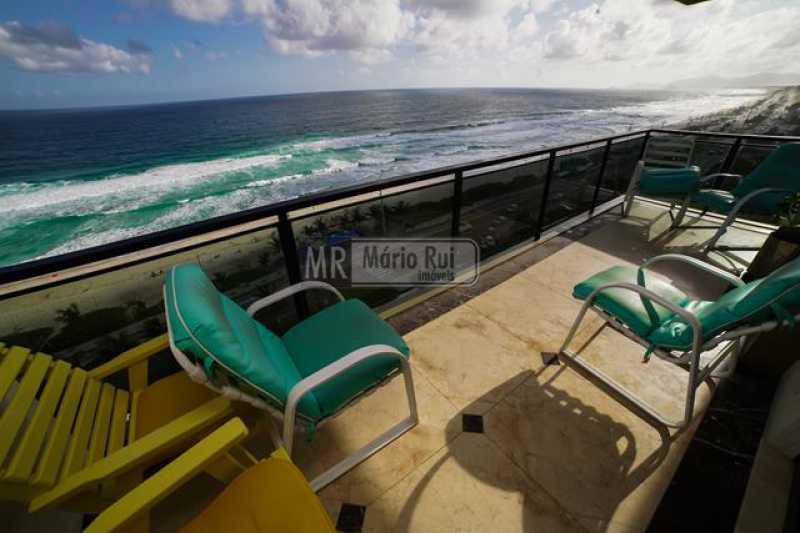 foto-193 Copy - Apartamento Avenida Lúcio Costa,Barra da Tijuca, Rio de Janeiro, RJ À Venda, 3 Quartos, 117m² - MRAP30061 - 1