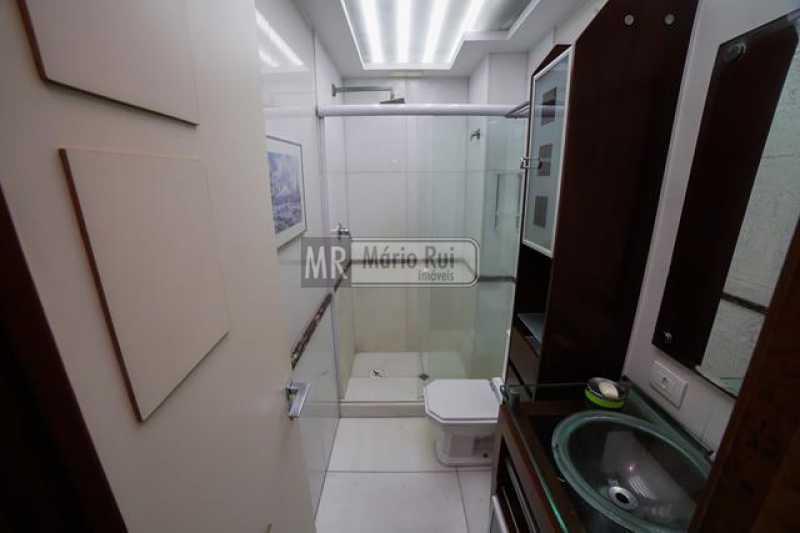 foto-197 Copy - Apartamento Avenida Lúcio Costa,Barra da Tijuca, Rio de Janeiro, RJ À Venda, 3 Quartos, 117m² - MRAP30061 - 13