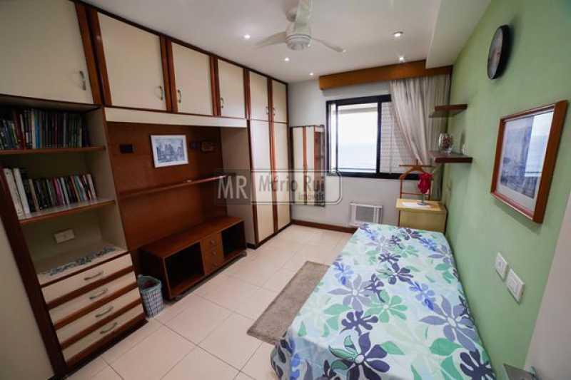 foto-199 Copy - Apartamento Avenida Lúcio Costa,Barra da Tijuca, Rio de Janeiro, RJ À Venda, 3 Quartos, 117m² - MRAP30061 - 14