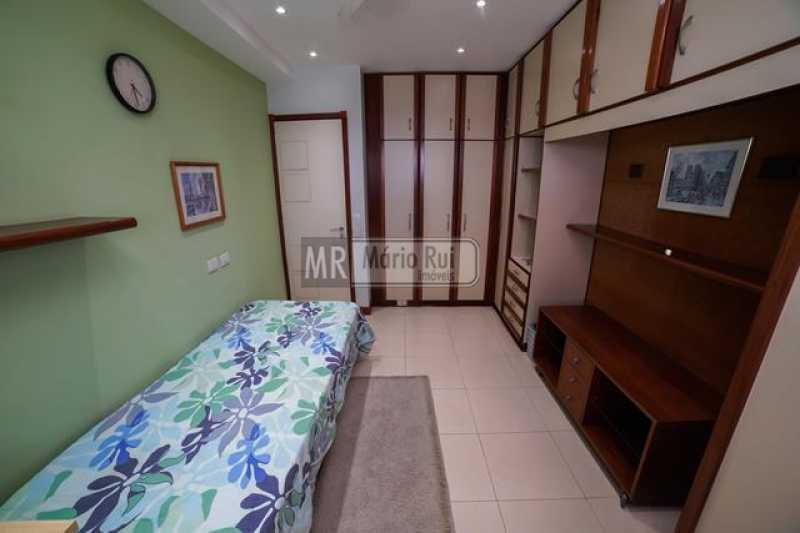 foto-203 Copy - Apartamento Avenida Lúcio Costa,Barra da Tijuca, Rio de Janeiro, RJ À Venda, 3 Quartos, 117m² - MRAP30061 - 15