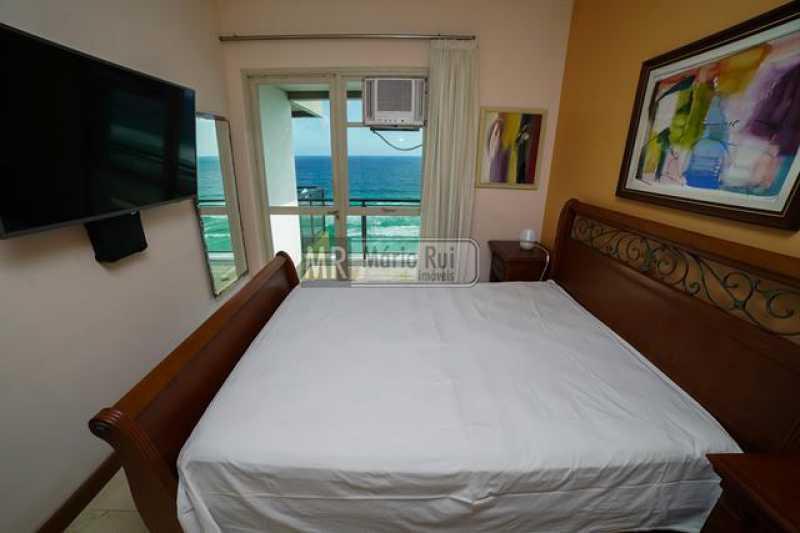 foto-206 Copy - Apartamento Avenida Lúcio Costa,Barra da Tijuca, Rio de Janeiro, RJ À Venda, 3 Quartos, 117m² - MRAP30061 - 16