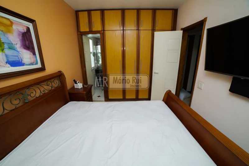foto-208 Copy - Apartamento Avenida Lúcio Costa,Barra da Tijuca, Rio de Janeiro, RJ À Venda, 3 Quartos, 117m² - MRAP30061 - 17