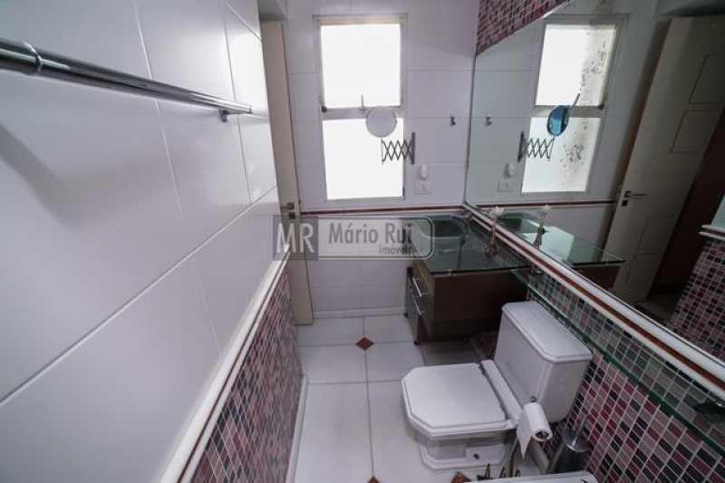 foto-211 Copy - Apartamento Avenida Lúcio Costa,Barra da Tijuca, Rio de Janeiro, RJ À Venda, 3 Quartos, 117m² - MRAP30061 - 18