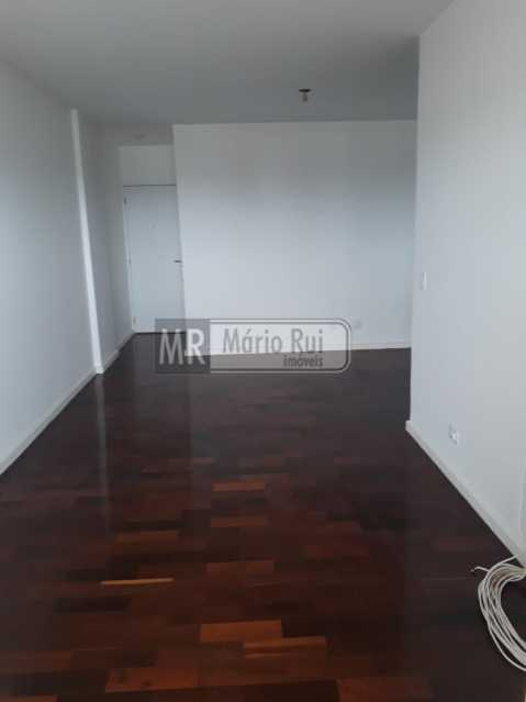 IMG-20191218-WA0022 - Apartamento Para Alugar - Barra da Tijuca - Rio de Janeiro - RJ - MRAP10124 - 1