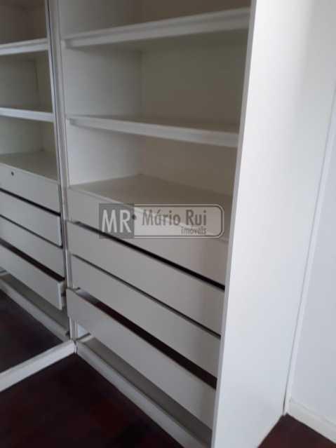 IMG-20191218-WA0023 - Apartamento Para Alugar - Barra da Tijuca - Rio de Janeiro - RJ - MRAP10124 - 3