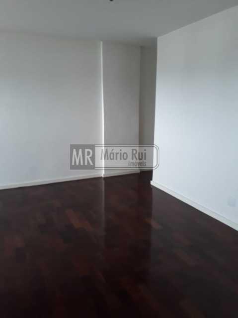 IMG-20191218-WA0030 - Apartamento Para Alugar - Barra da Tijuca - Rio de Janeiro - RJ - MRAP10124 - 4