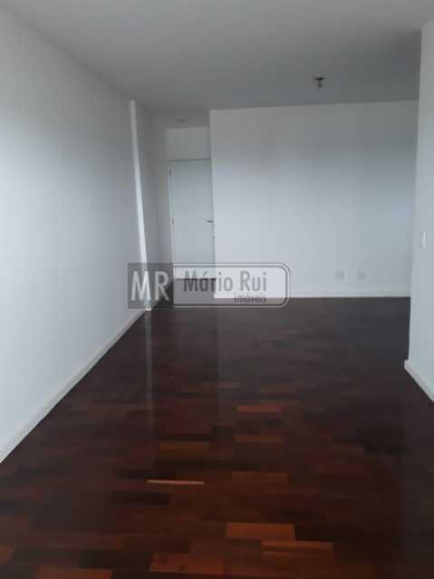 IMG-20191218-WA0033 - Apartamento Para Alugar - Barra da Tijuca - Rio de Janeiro - RJ - MRAP10124 - 5