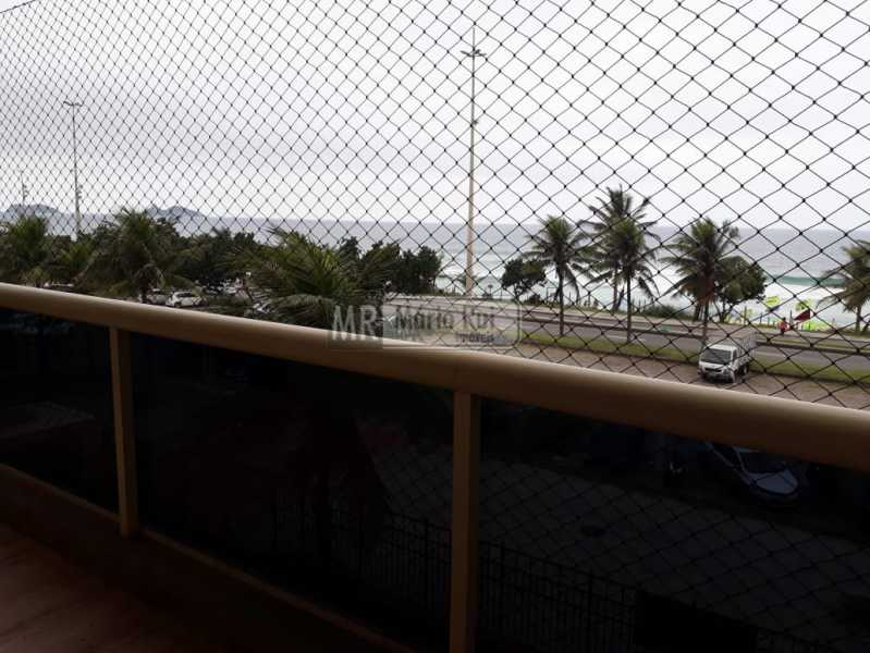 IMG-20191218-WA0036 - Apartamento Para Alugar - Barra da Tijuca - Rio de Janeiro - RJ - MRAP10124 - 7