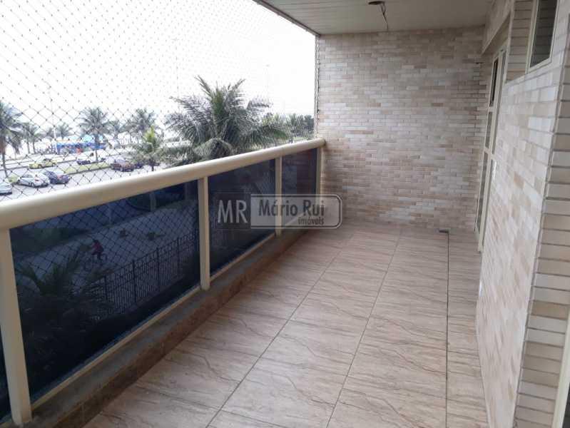 IMG-20191218-WA0038 - Apartamento Para Alugar - Barra da Tijuca - Rio de Janeiro - RJ - MRAP10124 - 9