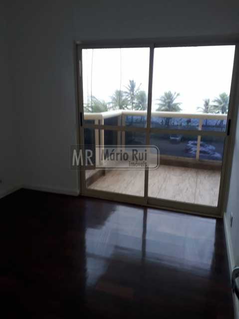 IMG-20191218-WA0039 - Apartamento Para Alugar - Barra da Tijuca - Rio de Janeiro - RJ - MRAP10124 - 10