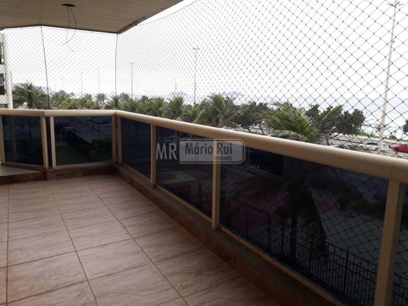 IMG-20191218-WA0043 - Apartamento Para Alugar - Barra da Tijuca - Rio de Janeiro - RJ - MRAP10124 - 11