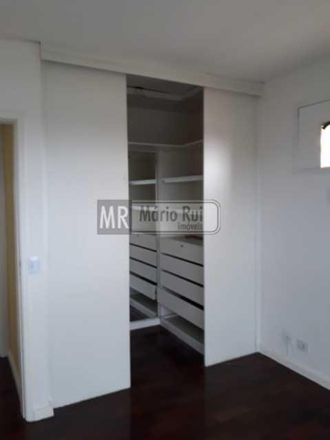 IMG-20191218-WA0044 - Apartamento Para Alugar - Barra da Tijuca - Rio de Janeiro - RJ - MRAP10124 - 12