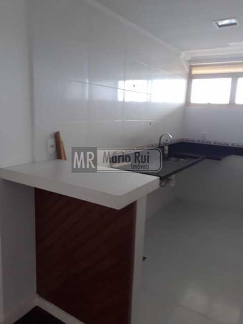 IMG-20191218-WA0045 - Apartamento Para Alugar - Barra da Tijuca - Rio de Janeiro - RJ - MRAP10124 - 13