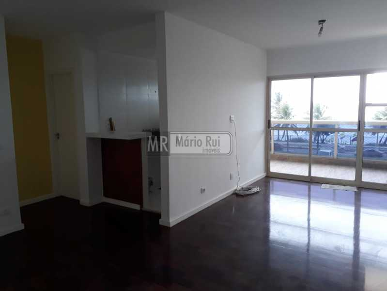 IMG-20191218-WA0047 - Apartamento Para Alugar - Barra da Tijuca - Rio de Janeiro - RJ - MRAP10124 - 15