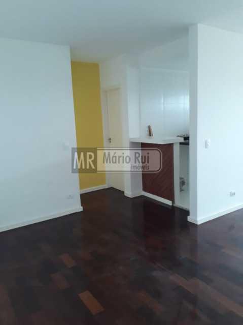 IMG-20191218-WA0051 - Apartamento Para Alugar - Barra da Tijuca - Rio de Janeiro - RJ - MRAP10124 - 17