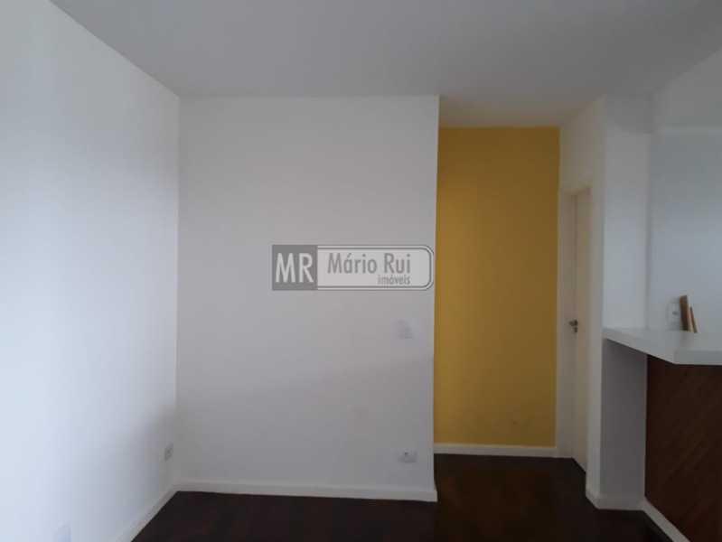 IMG-20191218-WA0056 - Apartamento Para Alugar - Barra da Tijuca - Rio de Janeiro - RJ - MRAP10124 - 19