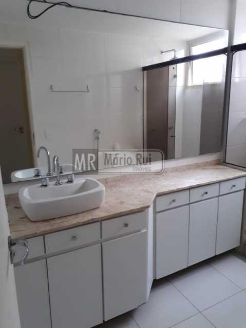IMG-20191218-WA0058 - Apartamento Para Alugar - Barra da Tijuca - Rio de Janeiro - RJ - MRAP10124 - 20