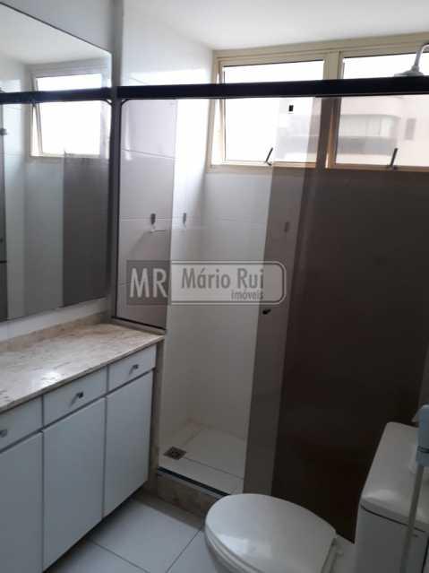 IMG-20191218-WA0059 - Apartamento Para Alugar - Barra da Tijuca - Rio de Janeiro - RJ - MRAP10124 - 21