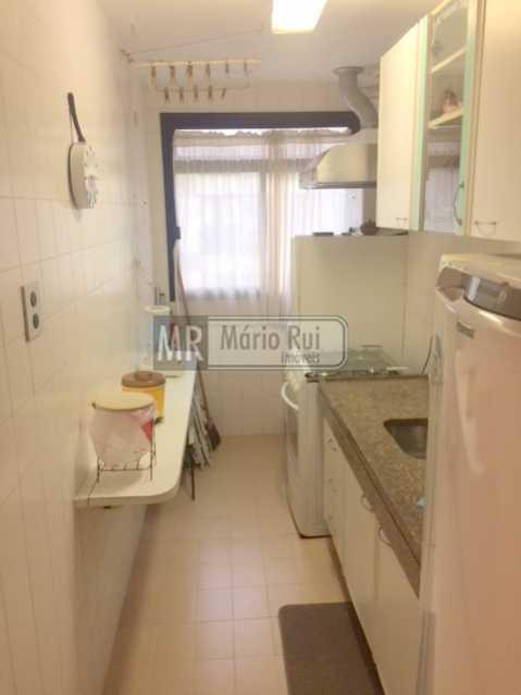 IMG_0352 - Apartamento Avenida Lúcio Costa,Barra da Tijuca, Rio de Janeiro, RJ À Venda, 1 Quarto, 55m² - MRAP10125 - 7