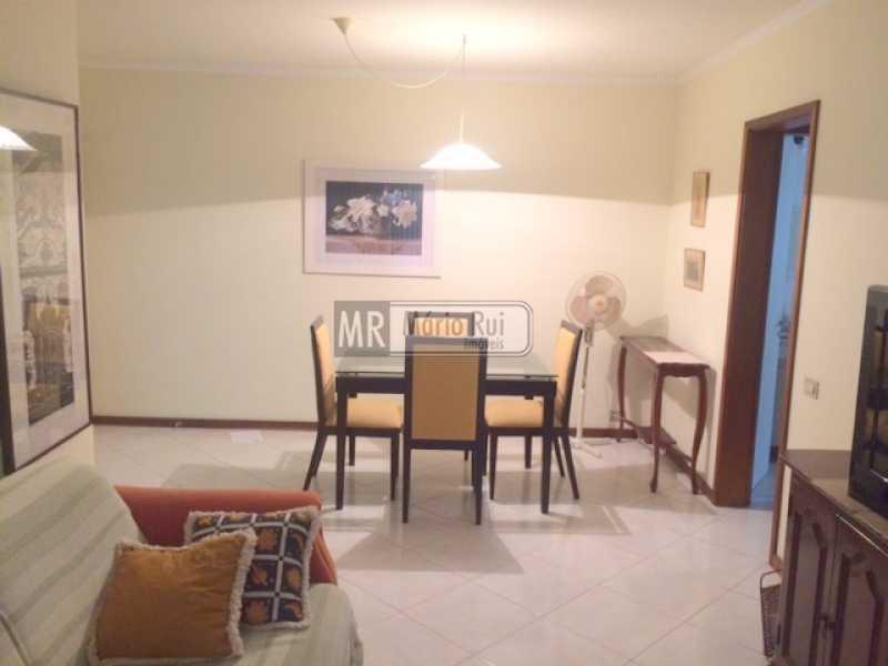 IMG_0354 - Apartamento Avenida Lúcio Costa,Barra da Tijuca, Rio de Janeiro, RJ À Venda, 1 Quarto, 55m² - MRAP10125 - 4