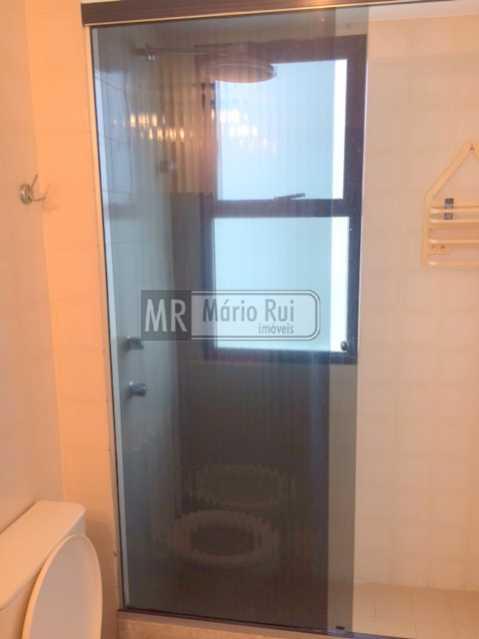 IMG_0361 - Apartamento Avenida Lúcio Costa,Barra da Tijuca, Rio de Janeiro, RJ À Venda, 1 Quarto, 55m² - MRAP10125 - 9