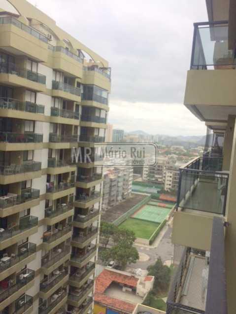 IMG_0366 - Apartamento Avenida Lúcio Costa,Barra da Tijuca, Rio de Janeiro, RJ À Venda, 1 Quarto, 55m² - MRAP10125 - 12