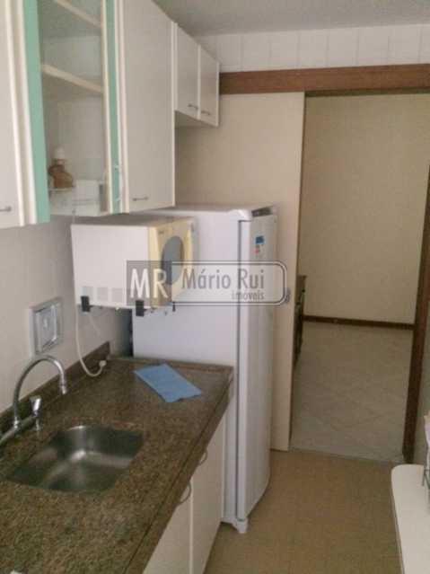 IMG_0375 - Apartamento Avenida Lúcio Costa,Barra da Tijuca, Rio de Janeiro, RJ À Venda, 1 Quarto, 55m² - MRAP10125 - 8