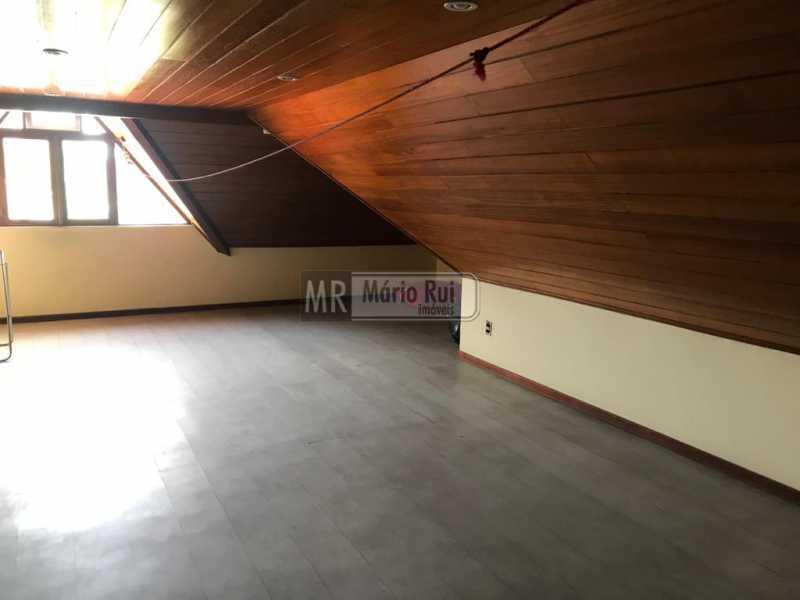 IMG-20200206-WA0007 - Casa à venda Rua Jornalista Pierre Plancher,Barra da Tijuca, Rio de Janeiro - R$ 5.000.000 - MRCA50002 - 11