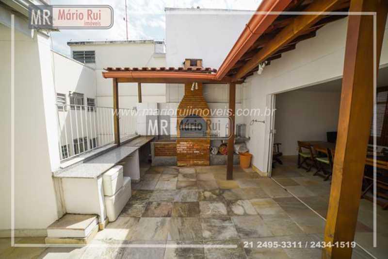 foto-32 Copy - Cobertura À Venda - Laranjeiras - Rio de Janeiro - RJ - MRCO40012 - 10