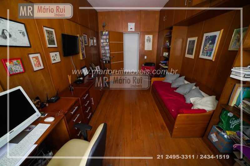 foto-99 Copy - Cobertura À Venda - Laranjeiras - Rio de Janeiro - RJ - MRCO40012 - 20