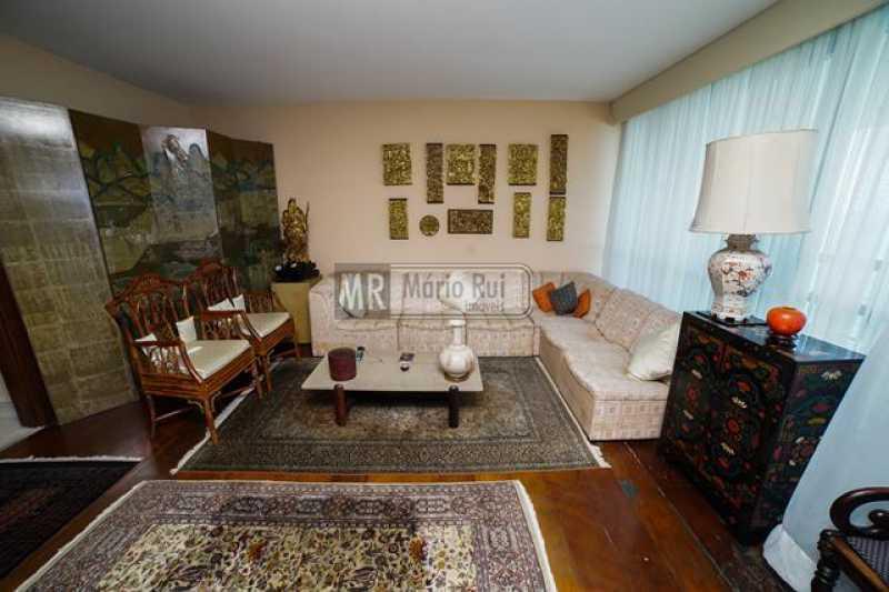 foto-4 Copy - Apartamento à venda Avenida Vieira Souto,Ipanema, Rio de Janeiro - R$ 13.000.000 - MRAP40041 - 6