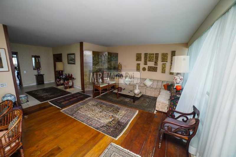 foto-6 Copy - Apartamento à venda Avenida Vieira Souto,Ipanema, Rio de Janeiro - R$ 13.000.000 - MRAP40041 - 7