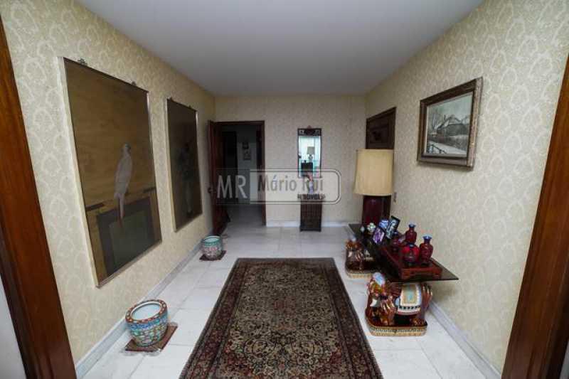 foto-7 Copy - Apartamento à venda Avenida Vieira Souto,Ipanema, Rio de Janeiro - R$ 13.000.000 - MRAP40041 - 9