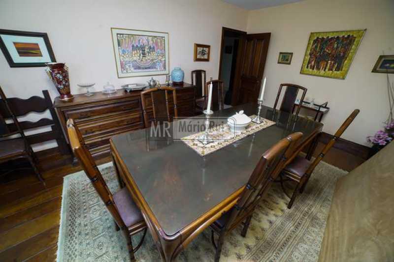 foto-10 Copy - Apartamento à venda Avenida Vieira Souto,Ipanema, Rio de Janeiro - R$ 13.000.000 - MRAP40041 - 8