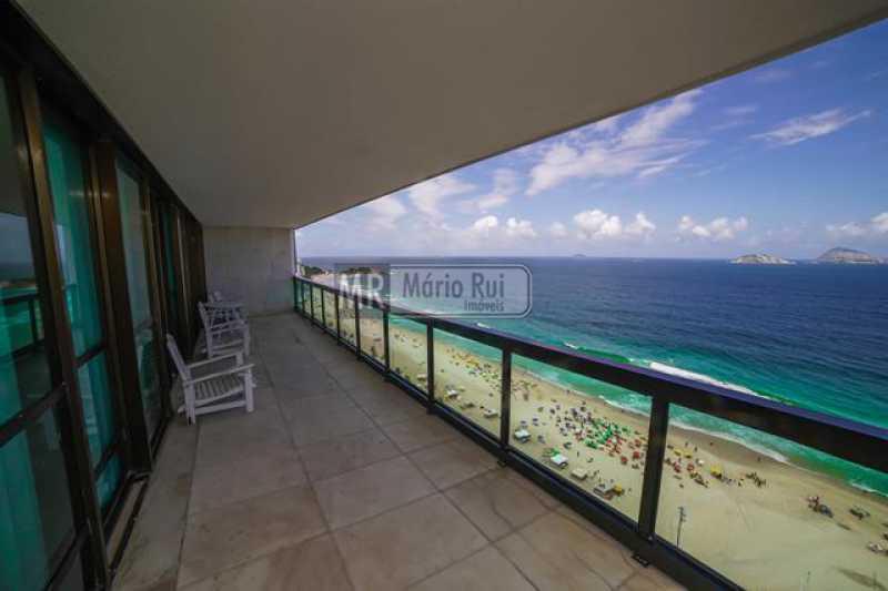 foto-17 Copy - Apartamento à venda Avenida Vieira Souto,Ipanema, Rio de Janeiro - R$ 13.000.000 - MRAP40041 - 10