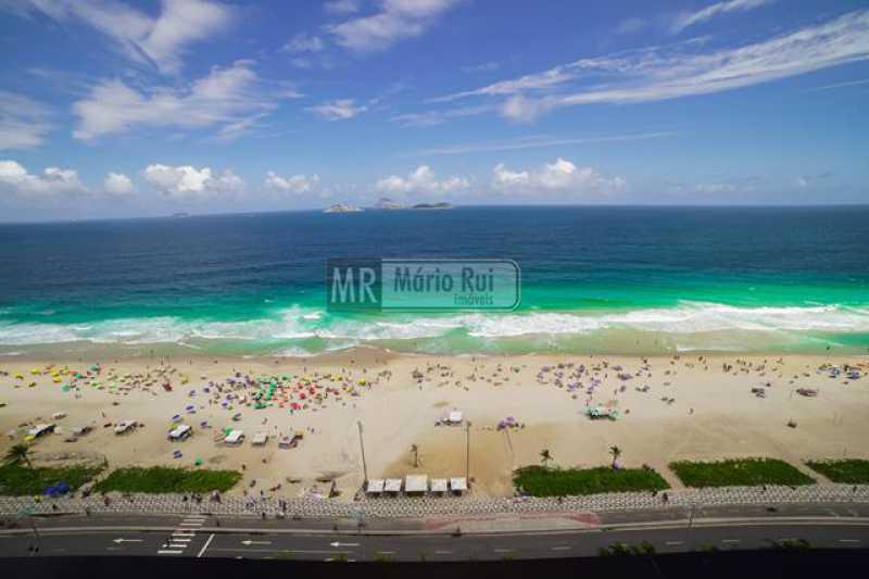 foto-23 Copy - Apartamento à venda Avenida Vieira Souto,Ipanema, Rio de Janeiro - R$ 13.000.000 - MRAP40041 - 1