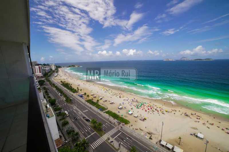 foto-25 Copy - Apartamento à venda Avenida Vieira Souto,Ipanema, Rio de Janeiro - R$ 13.000.000 - MRAP40041 - 12
