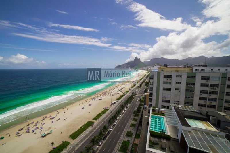 foto-27 Copy - Apartamento à venda Avenida Vieira Souto,Ipanema, Rio de Janeiro - R$ 13.000.000 - MRAP40041 - 13
