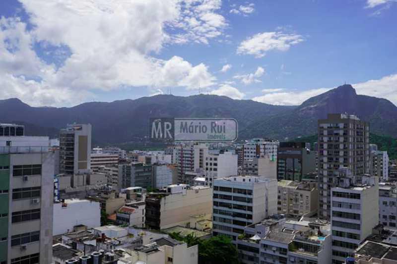 foto-39 Copy - Apartamento à venda Avenida Vieira Souto,Ipanema, Rio de Janeiro - R$ 13.000.000 - MRAP40041 - 14