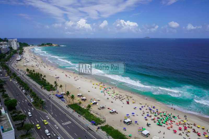 foto-43 Copy - Apartamento à venda Avenida Vieira Souto,Ipanema, Rio de Janeiro - R$ 13.000.000 - MRAP40041 - 15