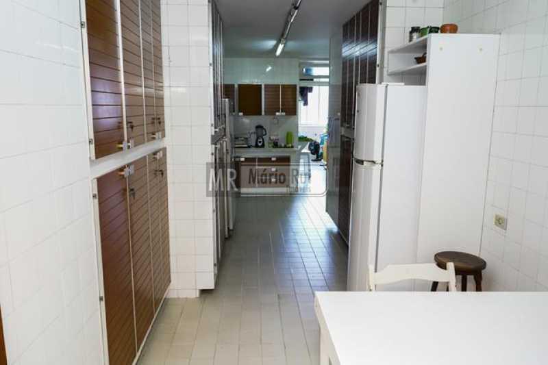 foto-48 Copy - Apartamento à venda Avenida Vieira Souto,Ipanema, Rio de Janeiro - R$ 13.000.000 - MRAP40041 - 16