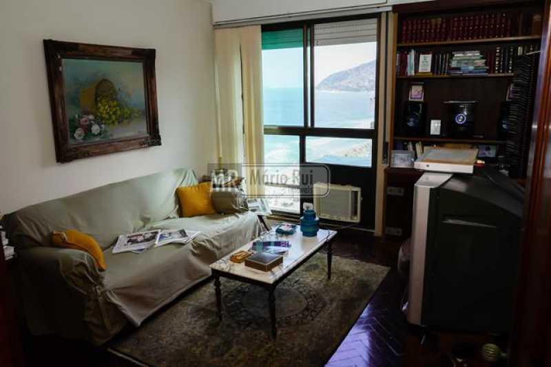 foto-49 Copy - Apartamento à venda Avenida Vieira Souto,Ipanema, Rio de Janeiro - R$ 13.000.000 - MRAP40041 - 17