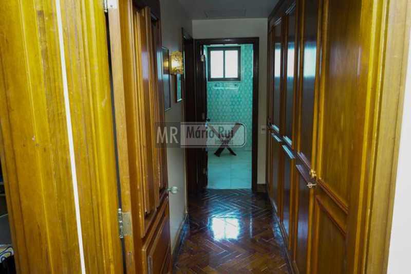 foto-53 Copy - Apartamento à venda Avenida Vieira Souto,Ipanema, Rio de Janeiro - R$ 13.000.000 - MRAP40041 - 18