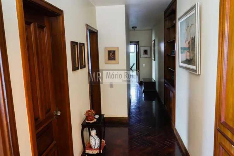 foto-54 Copy - Apartamento à venda Avenida Vieira Souto,Ipanema, Rio de Janeiro - R$ 13.000.000 - MRAP40041 - 19