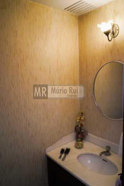 foto-56 Copy - Apartamento à venda Avenida Vieira Souto,Ipanema, Rio de Janeiro - R$ 13.000.000 - MRAP40041 - 20