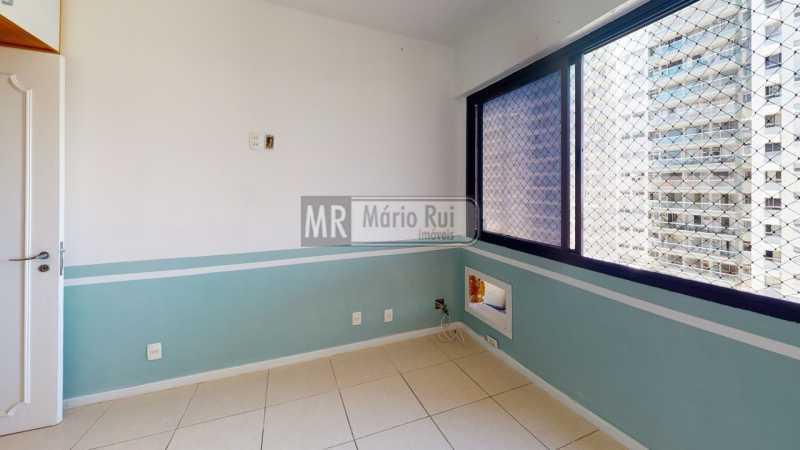 IMG-20210208-WA0024 - Apartamento à venda Avenida Jornalista Ricardo Marinho,Barra da Tijuca, Rio de Janeiro - R$ 1.150.000 - MRAP30065 - 11